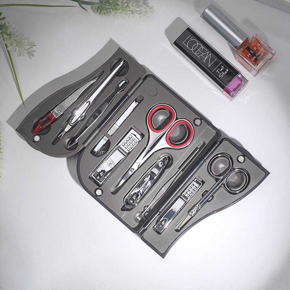 쓰리세븐 손톱깎이(TS-5500VC) [제작 대량 도매 로고 인쇄 레이저 마킹 각인 나염 실크 uv 포장 공장 문의는 네이뽕]