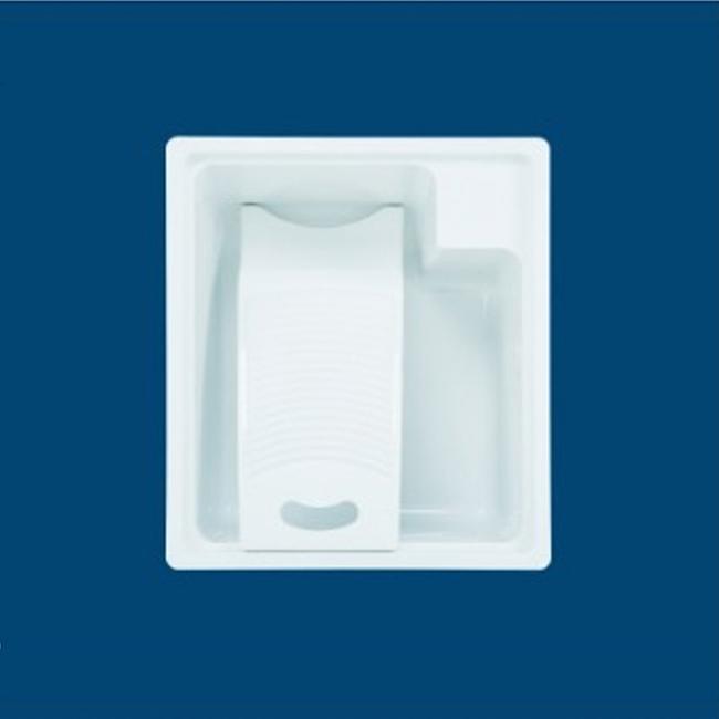 아스타 빨래판전용볼(EC5050) [제작 대량 도매 로고 인쇄 레이저 마킹 각인 나염 실크 uv 포장 공장 문의는 네이뽕]