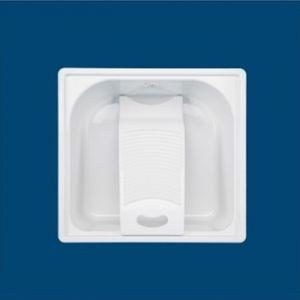 아스타 빨래판전용볼(EC5451) [제작 대량 도매 로고 인쇄 레이저 마킹 각인 나염 실크 uv 포장 공장 문의는 네이뽕]