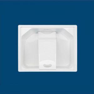 아스타 빨래판전용볼(EC6351) [제작 대량 도매 로고 인쇄 레이저 마킹 각인 나염 실크 uv 포장 공장 문의는 네이뽕]