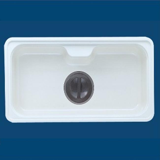 아스타 이콘 씽크볼(ECJ4587) [제작 대량 도매 로고 인쇄 레이저 마킹 각인 나염 실크 uv 포장 공장 문의는 네이뽕]