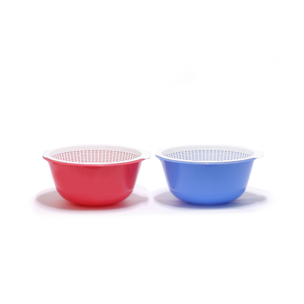 야채바구니 [제작 대량 도매 로고 인쇄 레이저 마킹 각인 나염 실크 uv 포장 공장 문의는 네이뽕]
