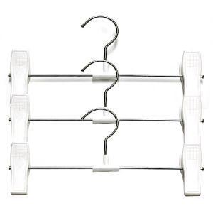 3p 하모니 바지걸이 [제작 대량 도매 로고 인쇄 레이저 마킹 각인 나염 실크 uv 포장 공장 문의는 네이뽕]