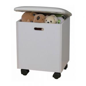 이동식 간이의자 화장대 의자 [제작 대량 도매 로고 인쇄 레이저 마킹 각인 나염 실크 uv 포장 공장 문의는 네이뽕]