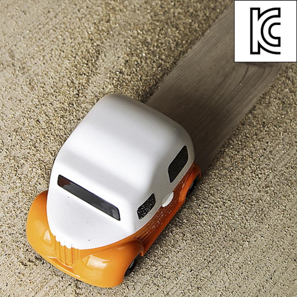 자동차 미니 청소기 [제작 대량 도매 로고 인쇄 레이저 마킹 각인 나염 실크 uv 포장 공장 문의는 네이뽕]