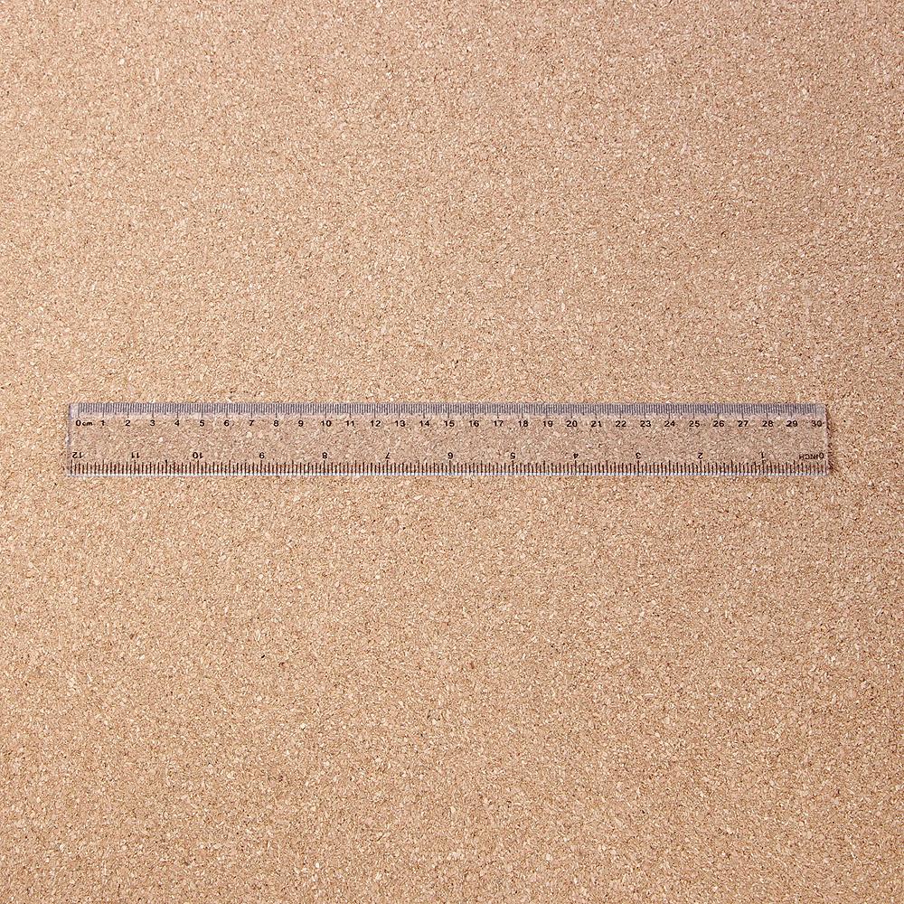 사무용 30cm 자 [제작 대량 도매 로고 인쇄 레이저 마킹 각인 나염 실크 uv 포장 공장 문의는 네이뽕]