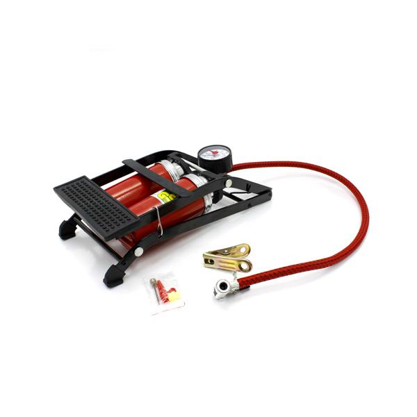 트윈 실린더 초강력 펌프 [제작 대량 도매 로고 인쇄 레이저 마킹 각인 나염 실크 uv 포장 공장 문의는 네이뽕]