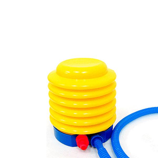미니 발펌프 [제작 대량 도매 로고 인쇄 레이저 마킹 각인 나염 실크 uv 포장 공장 문의는 네이뽕]