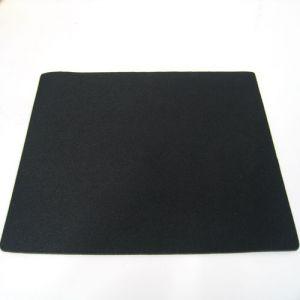 논슬립 마우스패드(22cmx18cm) [제작 대량 도매 로고 인쇄 레이저 마킹 각인 나염 실크 uv 포장 공장 문의는 네이뽕]