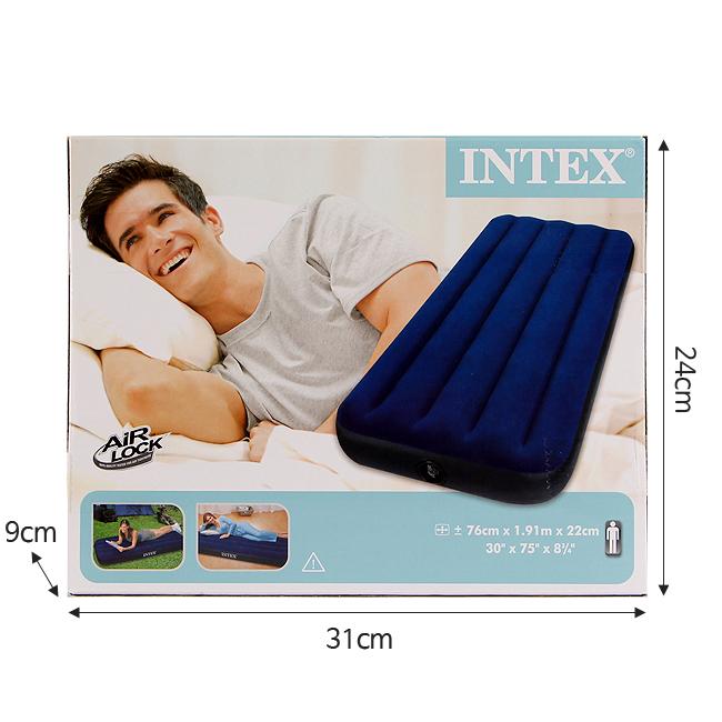 야외 캠핑 레저용 에어  베드 매트 야외매트 캠핑베드 공기침대 에어침대