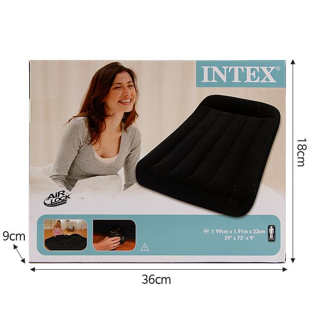 가정용  베게 일체형 에어 매트 휴대용침대 감성돗자리 감성캠핑필수