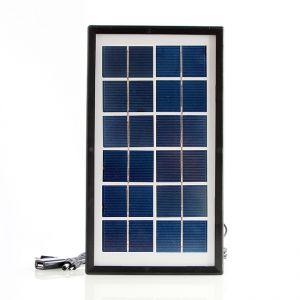 5종 쏠라 태양광 충전기(3.5W) [제작 대량 도매 로고 인쇄 레이저 마킹 각인 나염 실크 uv 포장 공장 문의는 네이뽕]