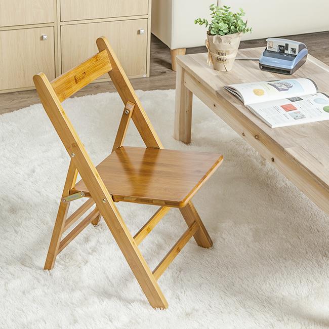 FC 사각 우드 등받이 접이 의자 원목의자 나무의자 미니원목의자 등받이 등받이의자 식탁의자 아동등받이의자 보조의자 식탁보조의자 간이의자 인테리어의자