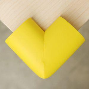 쿠션 모서리보호대 3p세트(5.5cmx3.5cm) [제작 대량 도매 로고 인쇄 레이저 마킹 각인 나염 실크 uv 포장 공장 문의는 네이뽕]