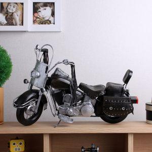 [아트피플-A98]철제 모형 오토바이 [제작 대량 도매 로고 인쇄 레이저 마킹 각인 나염 실크 uv 포장 공장 문의는 네이뽕]
