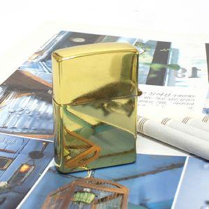 금장 메탈 라이터 [제작 대량 도매 로고 인쇄 레이저 마킹 각인 나염 실크 uv 포장 공장 문의는 네이뽕]