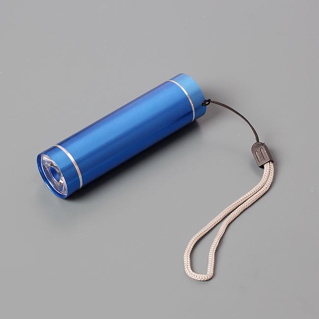 LED 메탈 포켓형 후레쉬 [제작 대량 도매 로고 인쇄 레이저 마킹 각인 나염 실크 uv 포장 공장 문의는 네이뽕]