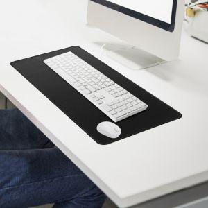 대형 게이밍 마우스패드(60x30cm) [제작 대량 도매 로고 인쇄 레이저 마킹 각인 나염 실크 uv 포장 공장 문의는 네이뽕]