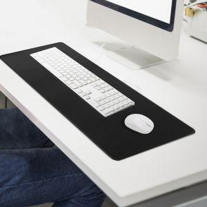 대형 게이밍 마우스패드(80x30cm) [제작 대량 도매 로고 인쇄 레이저 마킹 각인 나염 실크 uv 포장 공장 문의는 네이뽕]