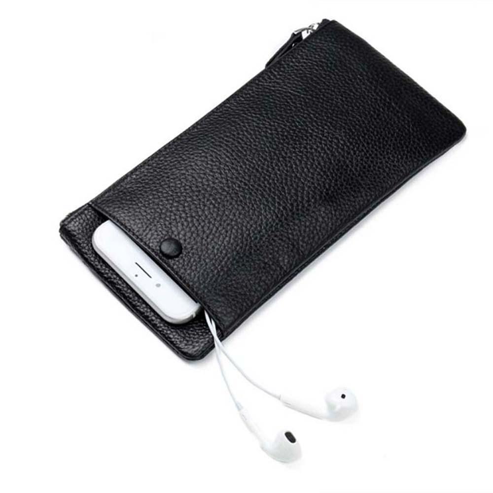 레비슨 지퍼 장지갑 [제작 대량 도매 로고 인쇄 레이저 마킹 각인 나염 실크 uv 포장 공장 문의는 네이뽕]