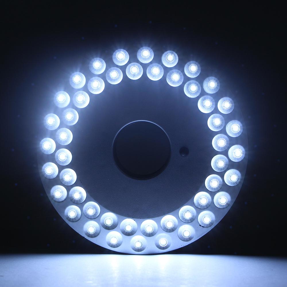 48구 LED 걸이형 캠핑 랜턴 [제작 대량 도매 로고 인쇄 레이저 마킹 각인 나염 실크 uv 포장 공장 문의는 네이뽕]