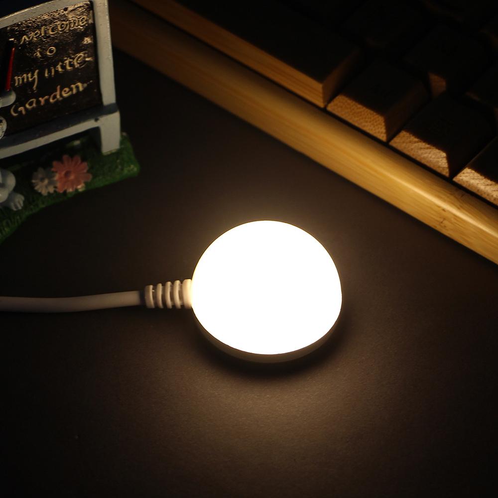 USB 반달 마그네틱 램프 [제작 대량 도매 로고 인쇄 레이저 마킹 각인 나염 실크 uv 포장 공장 문의는 네이뽕]