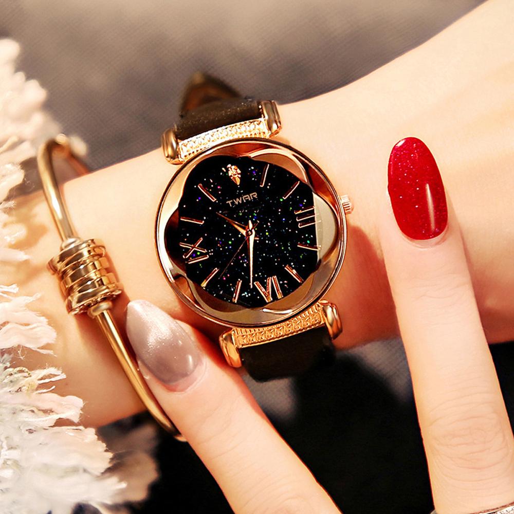 인피니 여성 손목시계 [제작 대량 도매 로고 인쇄 레이저 마킹 각인 나염 실크 uv 포장 공장 문의는 네이뽕]