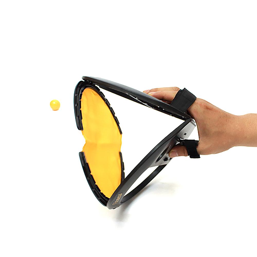 신개념 클랩 캐치볼 [제작 대량 도매 로고 인쇄 레이저 마킹 각인 나염 실크 uv 포장 공장 문의는 네이뽕]