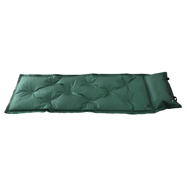 백패킹 등산 낚시 자충 에어매트 캠핑매트 캠핑베드 캠핑감성용품