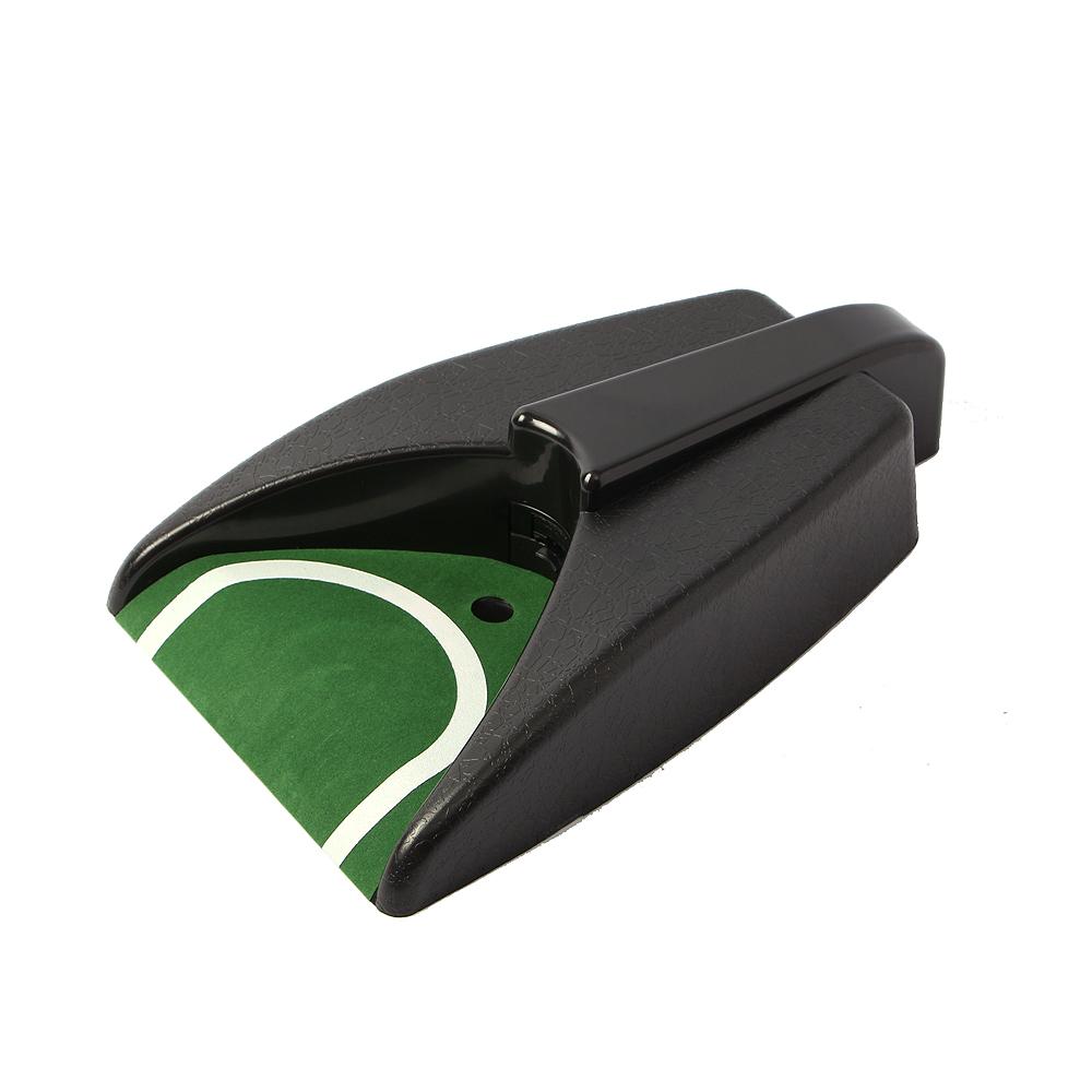 골프 퍼터 자동리턴기 [제작 대량 도매 로고 인쇄 레이저 마킹 각인 나염 실크 uv 포장 공장 문의는 네이뽕]
