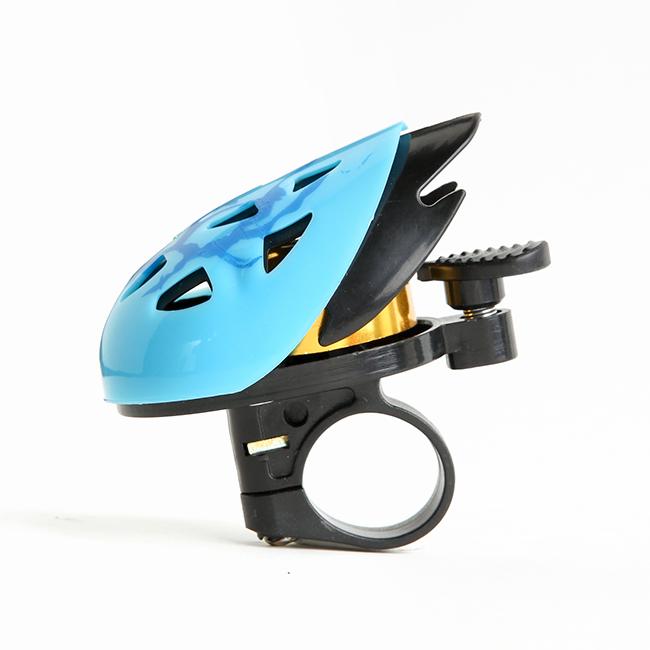 다이나믹 자전거벨 [제작 대량 도매 로고 인쇄 레이저 마킹 각인 나염 실크 uv 포장 공장 문의는 네이뽕]