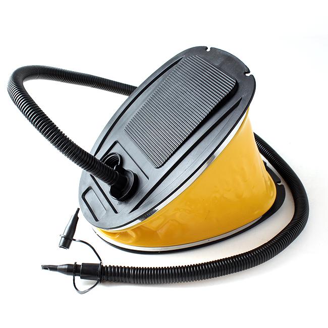 5L 발펌프 [제작 대량 도매 로고 인쇄 레이저 마킹 각인 나염 실크 uv 포장 공장 문의는 네이뽕]