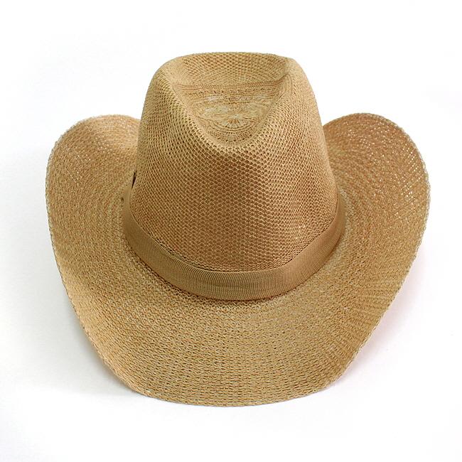 카우보이 모자(남성용) [제작 대량 도매 로고 인쇄 레이저 마킹 각인 나염 실크 uv 포장 공장 문의는 네이뽕]