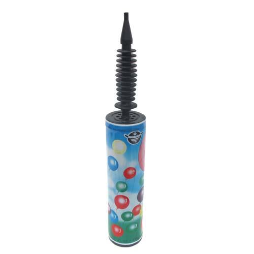 에어 풍선 손펌프(35cmx5.5cm)