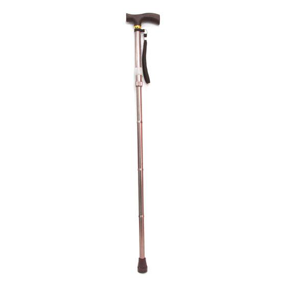 4단 시각장애인 지팡이(A) (93cm)