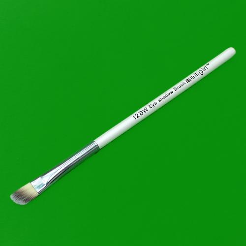 아이 쉐도우 브러쉬A(16cm)