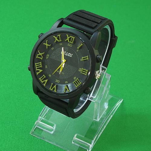 로마 넘버 패션 손목시계(25.8cmx5cmx1.2cm)