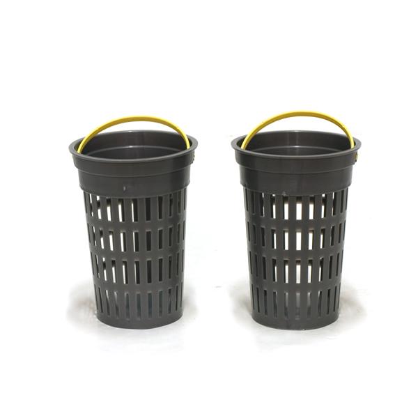 2p 싱크대 개수통 홀컵/학교납품용 명절선물 식품